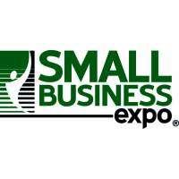 logo Small Business Expo 2019 - AUSTIN (December 17, 2019)