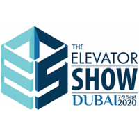 logo The Elevator Show
