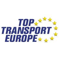 logo Top Transport Europe
