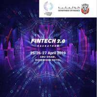 logo Fintech 2.0 Hackathon
