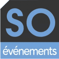 logo SO Evénements