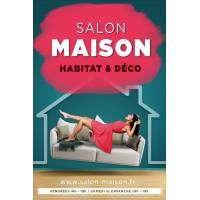 logo Salon Maison Fontenay