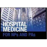 logo Mayo Clinic 11th Annual Hospital Medicine for NPs and PAs