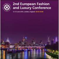 logo 2nd IBA European Fashion and Luxury Law Conference