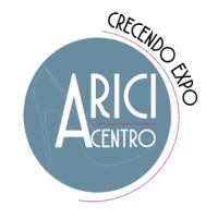 logo Arici Centro Crecendo Expo – Paris