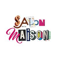 logo Salon de la Maison -  Ile de la Réunion