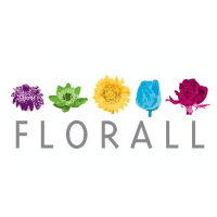 logo Florall