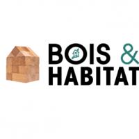 logo Bois & Habitat