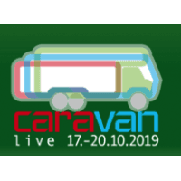 logo Caravan Live