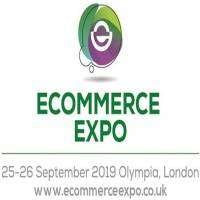 logo eCommerce Expo