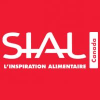 logo SIAL Canada