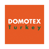 logo DOMOTEX - Turkey