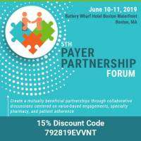 logo 5th Payer Partnership Forum