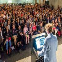 logo ECTRIMS 2019 - World's largest meeting in Multiple Sclerosis Research