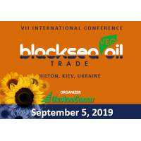 logo CONFERENCE  BLACK SEA OIL TRADE-2019