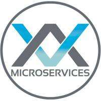 logo VOXXED DAYS MICROSERVICES PARIS 2019