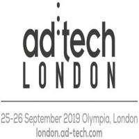 logo ad:tech London 2019
