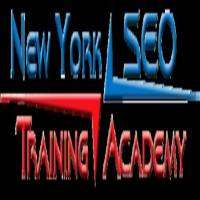 logo 2-Day Basic SEO Training Workshop