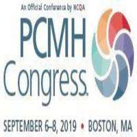 logo 2019 Patient-Centered Medical Home Congress - Boston, MA