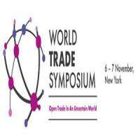 logo World Trade Symposium