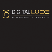 logo Digital Luxe Meeting