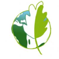 logo Foire Eco Biologique d'Alsace