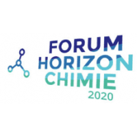 logo Forum Horizon Chimie