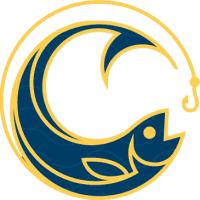 logo Salon  Pêche  & Loisirs Aquatiques