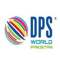 logo DPS World - Digital Printing & Signage Exhibition