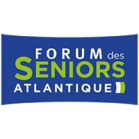 Le Forum des Seniors Atlantique cover