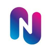 logo Noord IT & Digital Leaders UK Dialogue