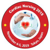 logo Cardiology Conference | Cardiac Nursing Conference |  Japan Events | Cardiology Meetings | Asia Pacific | Europe | USA |2019