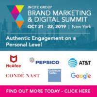 logo Brand Marketing and Digital Summit