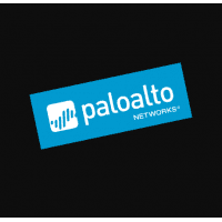 logo Palo Alto Networks: Ultimate Test Drive - Chinese