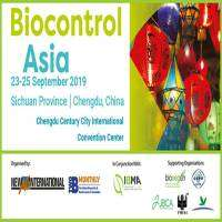 logo Biocontrol Asia