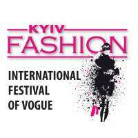 logo Kyiv Fashion