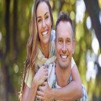 Psykisk helse online dating