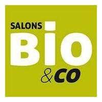 logo Bio & Co - Besançon