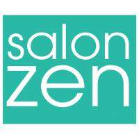 logo Salon Zen - Paris
