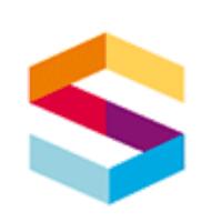 logo Sib Sfax