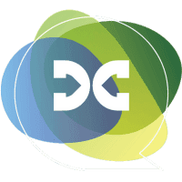 logo Data Center World Paris