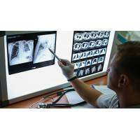 logo Interpretation of Chest Radiographs for the Nonradiologist - Online