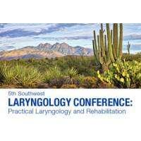 logo 5th Southwest Laryngology Conference: Practical Laryngology