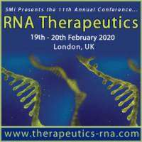 logo RNA Therapeutics