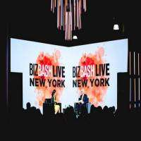 logo BizBash Live: New York 2019