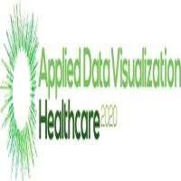 logo Applied Data Visualization Healthcare 2020 Conference | Fort Lauderdale, FL