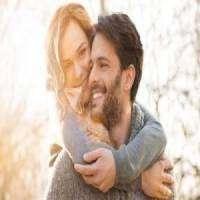 Speed Dating Silicon ValleySpeed Dating Recenzje Toronto