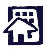 logo Le Salon de l'Immobilier et de l'Investissement - Paris