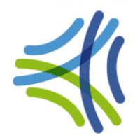 logo Congrès de la mobilité intelligente