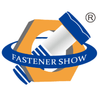 logo International Fastener Show China